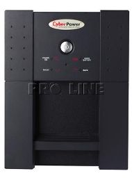 UPS CP Office Tower OP.750E 750VA/450W Line-Interactive